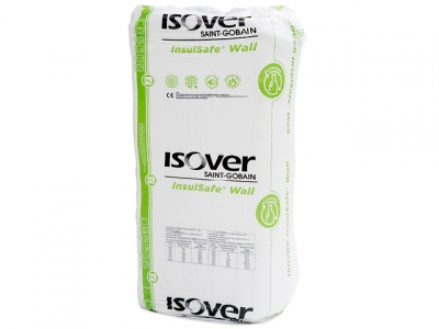 ISOVER InsulSafe Wall