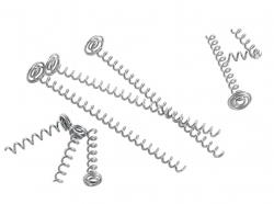 ISOVER FireProtect® Screw