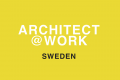 Architect@work2019