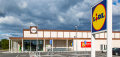 Referens-Lidl-Visby1
